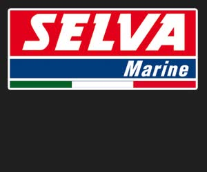Watch Selva squarebanner 2017 GIF on Gfycat. Discover more related GIFs on Gfycat