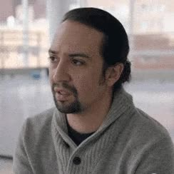 Watch and share Really, Lin Manuel, Lin-manuel, Lin Manuel Miranda, Lin-manuel Miranda GIFs on Gfycat