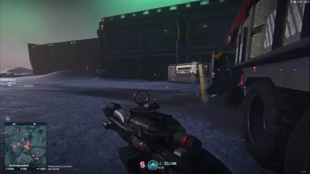 Watch and share Planetside2 GIFs and Planetside GIFs by swindle322 on Gfycat