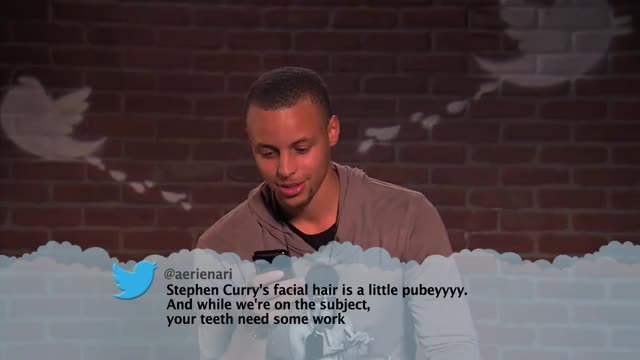 Watch and share Jimmy Kimmel Live GIFs and Steph Curry GIFs on Gfycat