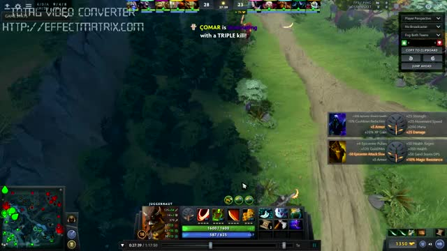 Watch and share Dota2 2017-07-24 05-58-33-94 GIFs on Gfycat