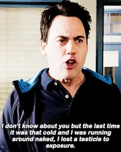 Watch and share Coach Finstock GIFs and Orny Adams GIFs on Gfycat