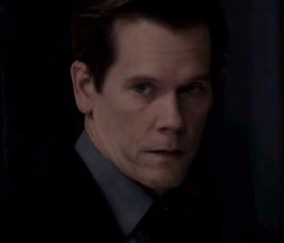 Watch and share Kevin Bacon GIFs and Seriously GIFs on Gfycat