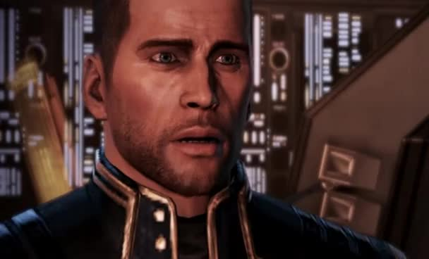 Shepard, reaction, Shepard reaction GIFs