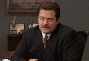 Watch boohoo song GIF on Gfycat. Discover more Nick Offerman GIFs on Gfycat
