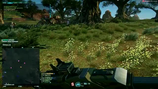 Watch and share Planetside GIFs and Gamingpc GIFs on Gfycat