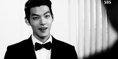 Watch and share Songjoongki GIFs and Kimwoobin GIFs on Gfycat