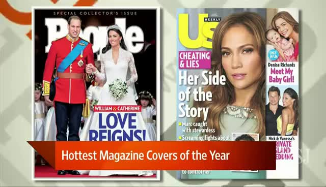 magazines, magazine covers GIFs