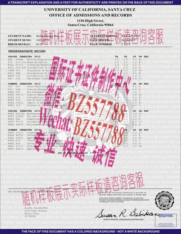 Watch and share 办理西日本工业大学毕业证成绩单[咨询微信:BZ557788]办理世界各国证书证件 GIFs on Gfycat