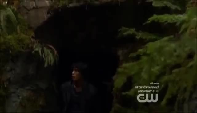 Watch and share The 100 - Atom's Missing 1x03 GIFs on Gfycat