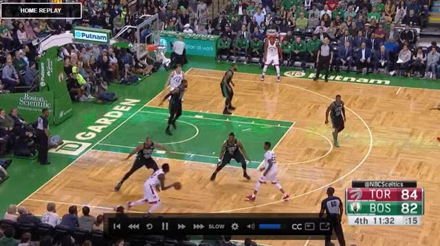 Watch and share Celtics Zone GIFs by blakemurphyodc on Gfycat
