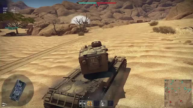 Watch and share War Thunder GIFs and Warthunder GIFs by ACR-N64 on Gfycat