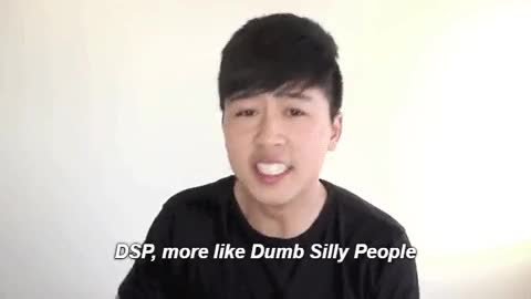 Watch DSP Dumb SIlly People GIF on Gfycat. Discover more Chonny, DSP GIFs on Gfycat