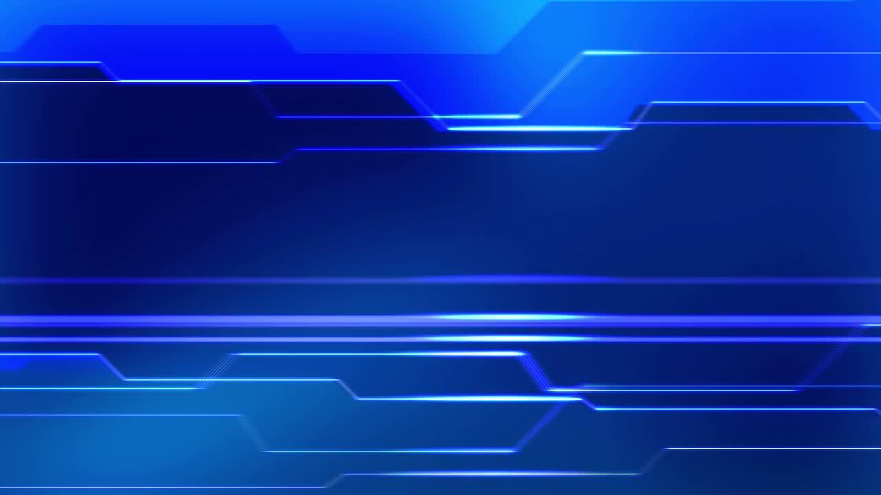 Hd Video Background Seamless Loop Seamless Background Loop