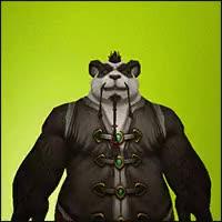 Kogasa-Warcraft