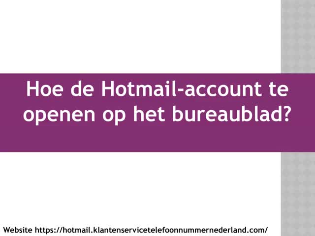 Watch and share Hotmail Help Desk GIFs and Hotmail Nederland GIFs by Lashit Martin on Gfycat