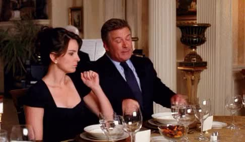 Watch and share 30 Rock Edit GIFs and Jack Donaghy GIFs on Gfycat