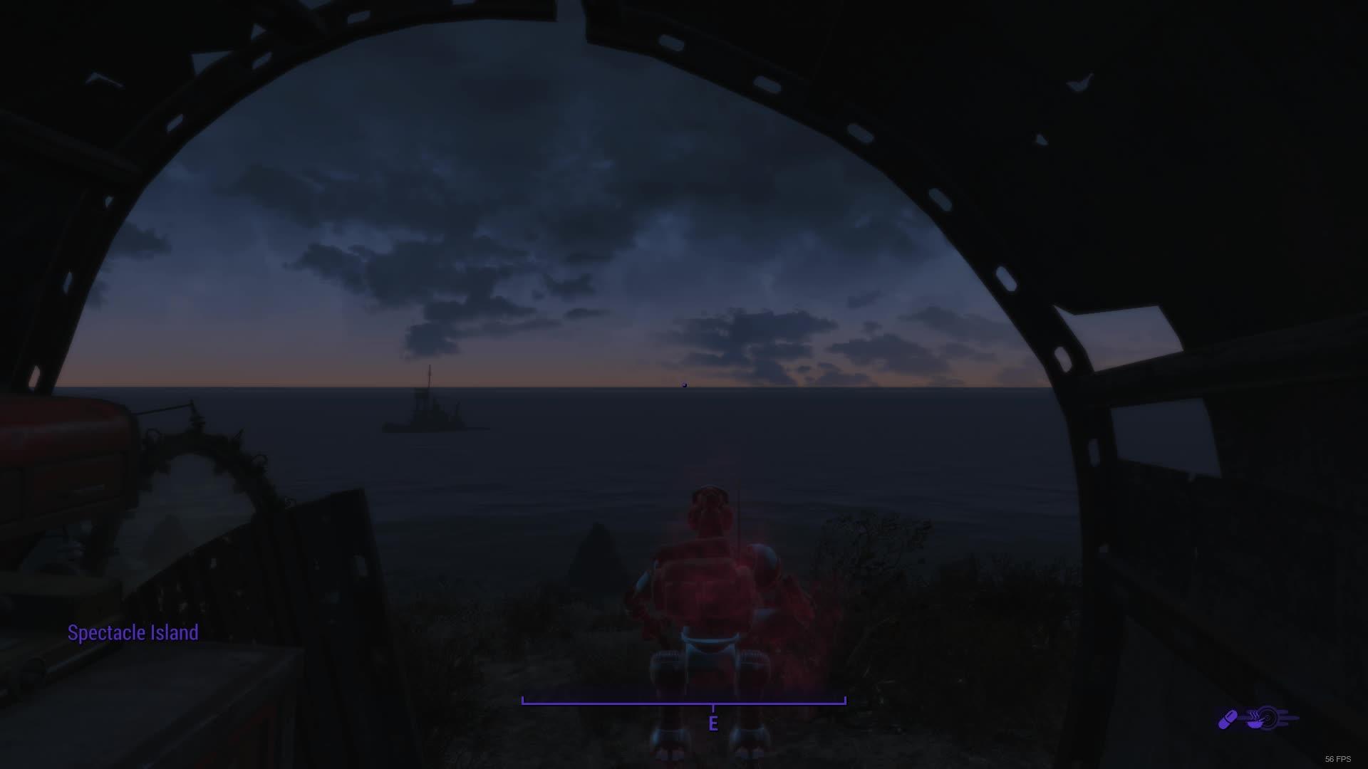 Fallout 4 04.13.2018 - 17.31.05.09 GIFs