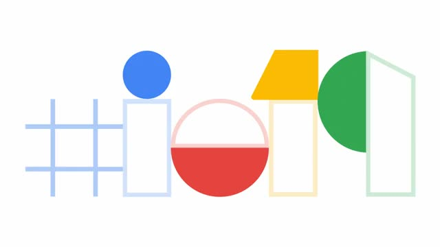 Watch and share May-10-Google-IO (1) GIFs on Gfycat