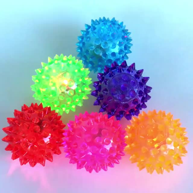 Watch Flashing Bouncy Balls - Glow in the Dark GIF by Carnival Savers (@carnivalsavers) on Gfycat. Discover more balls, bouncing, carnival savers, flashing, glow in the dark, toy GIFs on Gfycat