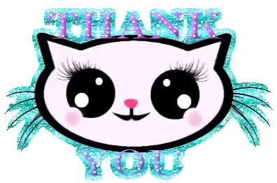 Watch thank you GIF on Gfycat. Discover more thank, you GIFs on Gfycat