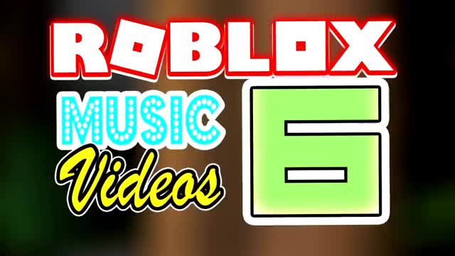 Top 30 Music Video Roblox Gifs Find The Best Gif On Gfycat