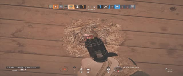 Watch Deagle tactics GIF by DeathRtH (@deathrth) on Gfycat. Discover more rainbow6 GIFs on Gfycat