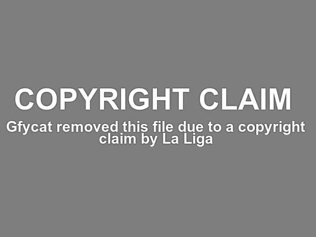 Watch Anderlecht vs Lokeren 3-2 / 2017-2018 GIF on Gfycat. Discover more related GIFs on Gfycat