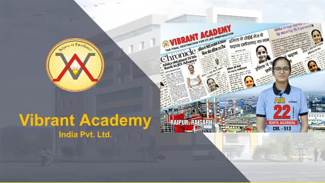 Watch and share Iit Jee Prepration GIFs and Iit Coaching GIFs by Vibrant Academy on Gfycat
