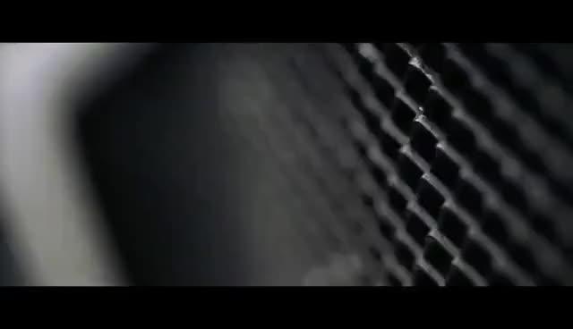 Watch and share Racing GIFs on Gfycat