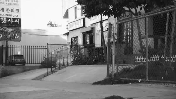 Watch and share Dylan Rieder - Switch Backside Flip (reddit) GIFs on Gfycat