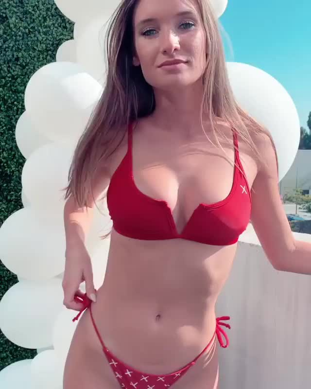 Watch and share Boutinela Models GIFs by whoproducedthat on Gfycat