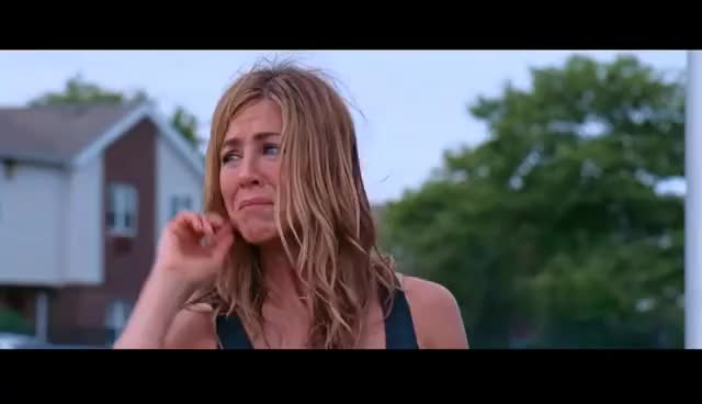 Watch this trending GIF on Gfycat. Discover more Gerard Butler, Jennifer Aniston, Movie GIFs on Gfycat