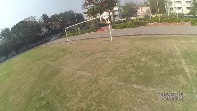 Watch and share Multicopter GIFs and Quadcopters GIFs on Gfycat