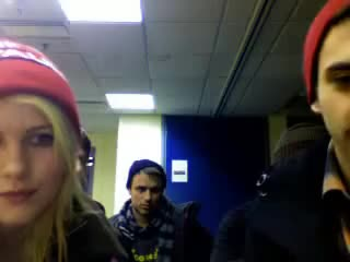 Watch hayley GIF on Gfycat. Discover more paramore GIFs on Gfycat