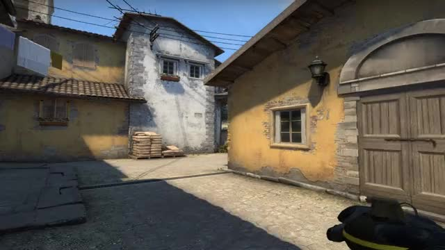 Watch and share 60fpsgfy GIFs and Csgo GIFs on Gfycat