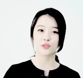 Watch and share Choi Jinri GIFs and By Yulhes GIFs on Gfycat