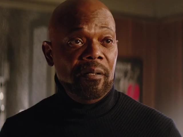 Watch and share Samuel L Jackson GIFs and Surprise GIFs by MikeyMo on Gfycat
