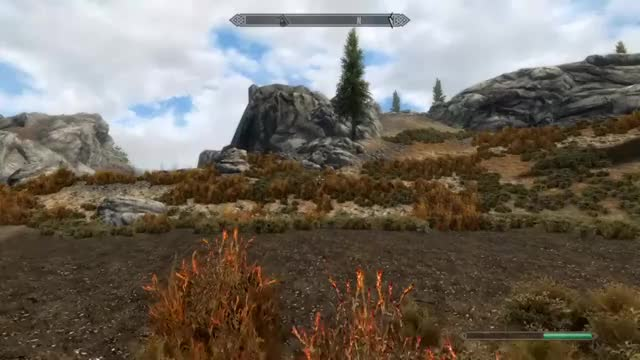 Watch and share Heart Attack Simulator GIFs by dreadnought on Gfycat