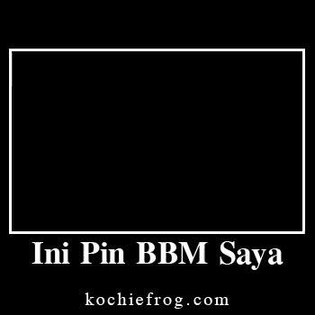 Watch and share Dp Bbm Lucu Bergerak Terbaru GIFs on Gfycat