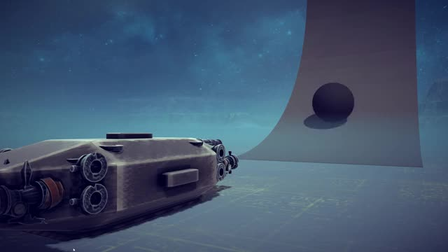 Watch Besiege 2018.02.13 - 19.49.42.06 GIF on Gfycat. Discover more related GIFs on Gfycat