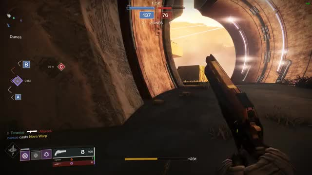 Watch Balanced GIF on Gfycat. Discover more destiny2 GIFs on Gfycat