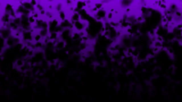 Dark Purple Black Hd Background Loop Free Motion Background Gif