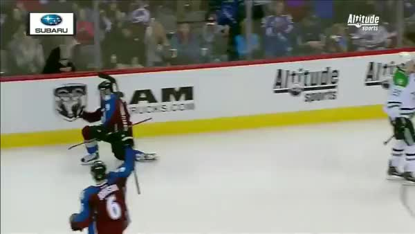 Watch Dutchy's new cele GIF on Gfycat. Discover more related GIFs on Gfycat