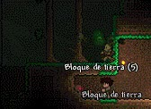 Watch and share Terraria Gif GIFs and Chtulhu GIFs by anonimo on Gfycat