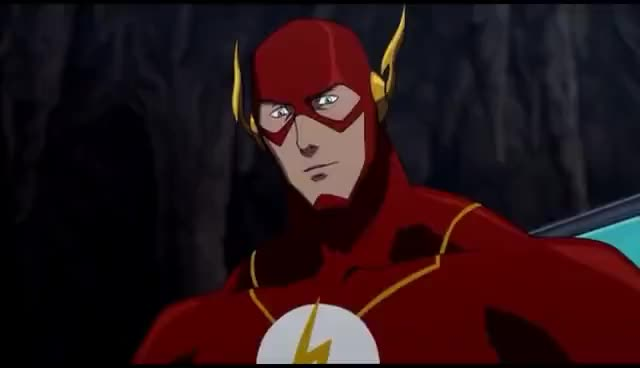 Watch and share Justice League GIFs and Thomas Wayne GIFs on Gfycat