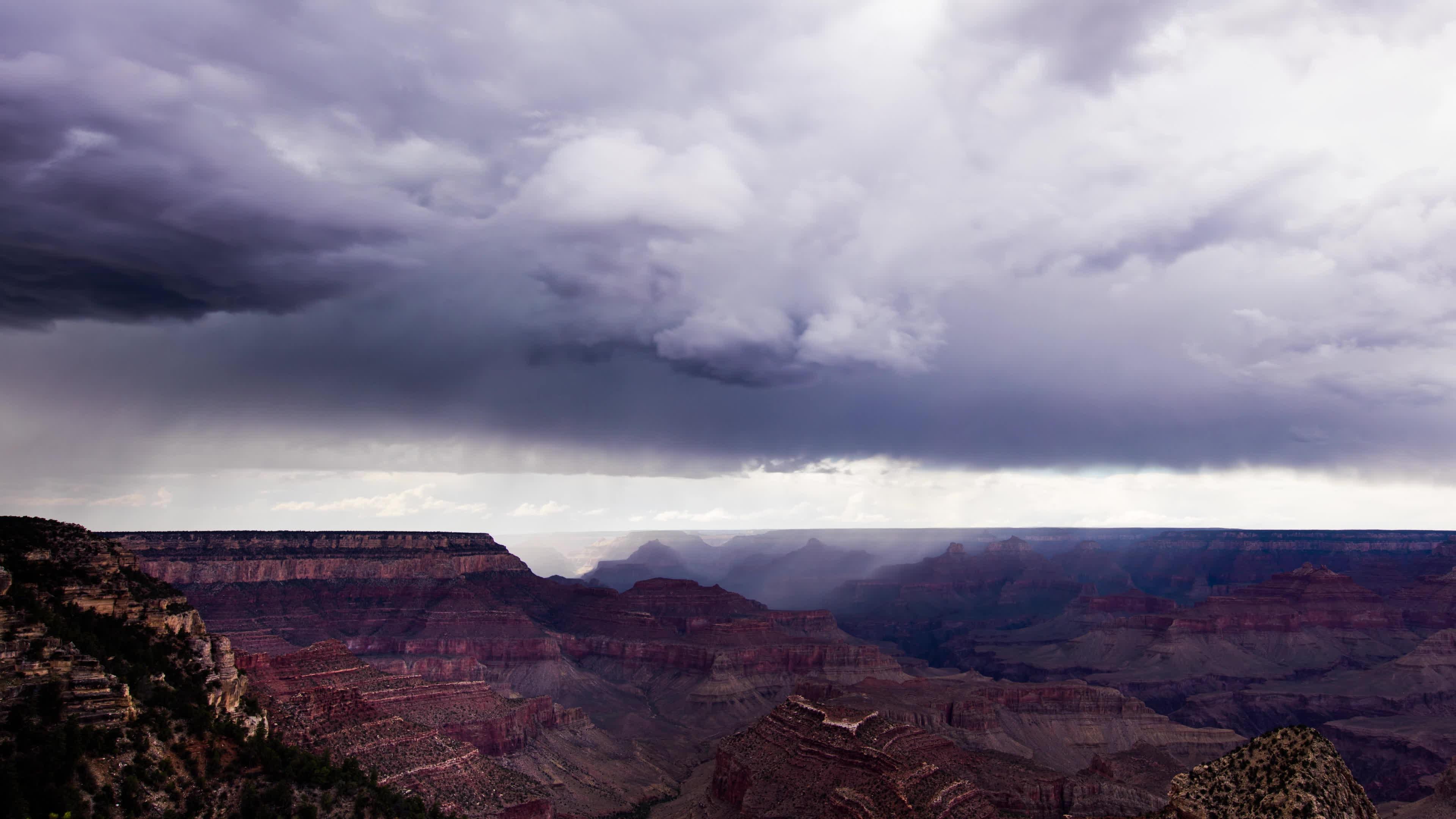 WeatherGifs, weathergifs, Monsoon III (4K) GIFs
