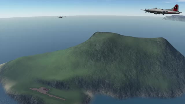 Watch and share Kerbal Thunder GIFs and War Thunder GIFs by Z1 M4N on Gfycat