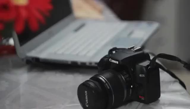 Watch and share Canon Ad GIFs on Gfycat