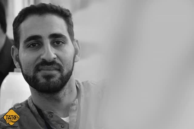 Watch SAMHY - JAT GIF by Ibrahim A. Saqr (@ibrahima.saqr) on Gfycat. Discover more JAT GIFs on Gfycat